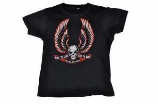 vintage-harley-davidson-tshirt-1