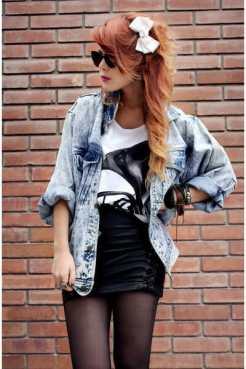 sky-blue-vintage-jacket-black-forever21-skirt-ivory-asthemusicdies-t-shirt_400_large
