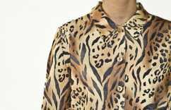 blouseblogklein