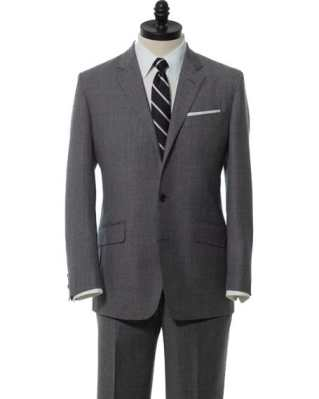 brooks-brothers-mad-men-suit_091809