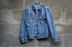 crossjacket2
