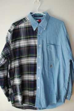 shirts-005