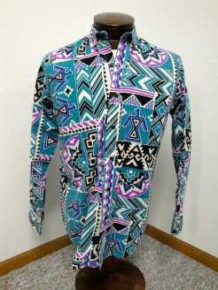 shirts.284415095