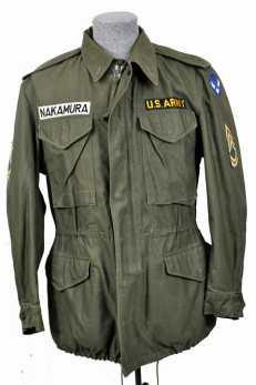vintage-army-field-jacket-m65-og107-DSC_0909-001