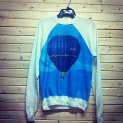1980s photo sweatshirt #vintage80s #vintage80clothing #vintagesweatshirt #vintagetshirt #love #vintageshirt #mtv #ilovethe80s