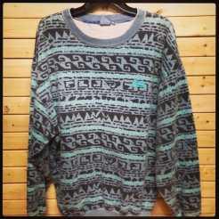 Ocean Pacific Sweatshirt #oceanpacific #op #vintage90s #vintagenyc #vintageclothing #mcm #surfing #vintagesurfing #ilovethe90s