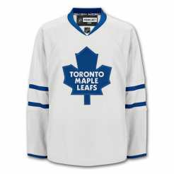 Toronto-Maple-Leafs-Reebok-EDGE-Authentic-White-NHL-Hockey-Jersey-N5221_XL