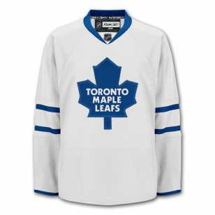 Toronto-Maple-Leafs-Reebok-EDGE-Authentic-White-NHL-Hockey-Jersey-N5221_XL