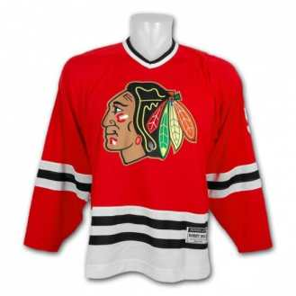 stan-mikita-chicago-blackhawks-vintage-heroes-of-hockey-replica-red-hockey-jersey-xl-jersey-722846704