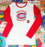 SNOW Tshirts-032