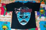 SNOW Tshirts-038