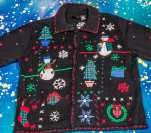 XMASSWEATERS2014-A--117
