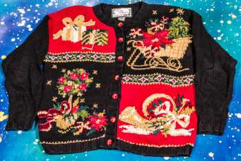 XMASSWEATERS2014-A--129