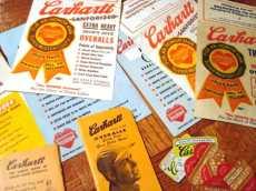 carhartt_vintage_showcards