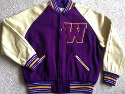Washington_Huskies_vintage_letterman_varsity_jacket_wool_leather_tm_athletics_2_2048x@2x