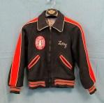 vintage-varsity-jacket-2