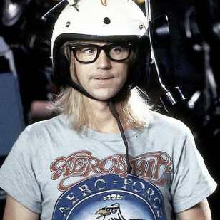 Band_Tshirts_600_aerosmith_vintage_photography_music_fashion_street_style_kids_of_dada_grande
