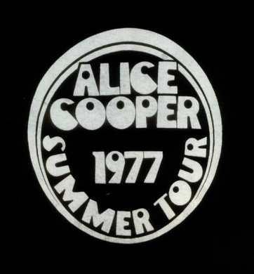 alice-cooper-1977-summer-tour-5402701