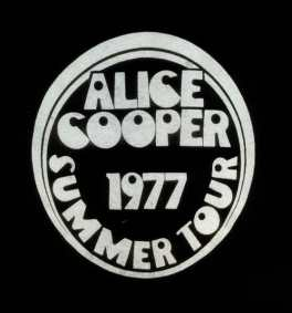 alice-cooper-1977-summer-tour-5402701