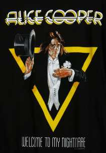 alice-cooper-welcome-to-my-nightmare-mens-t-shirt2
