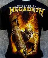 megadeth-arsenal