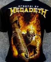 megadeth-arsenal