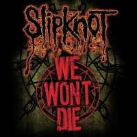 slipknot-t-shirt-wont-die_1-4