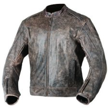 agv_sport_element_vintage_leather_jacket_brown_detail