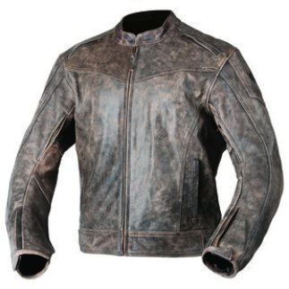 agv_sport_element_vintage_leather_jacket_brown_detail