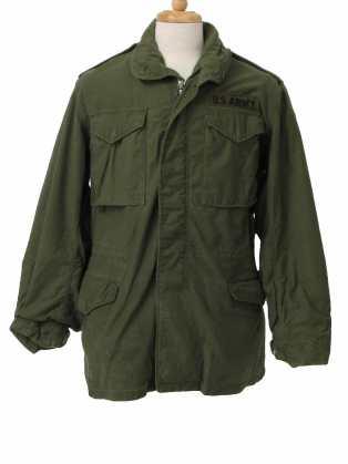 army-jacket-9