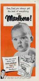 philip-morris-marlboro-cigarettes-1951