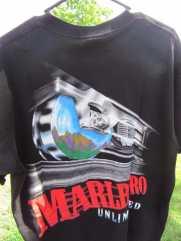 vintage-marlboro-unlimited-train-wheels-men-s-size-xl-pocket-t-shirt-excellent-77ae93622c8ffd0065e3ce8cf4384182