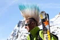 Glen-Spiked-hair-do-pic