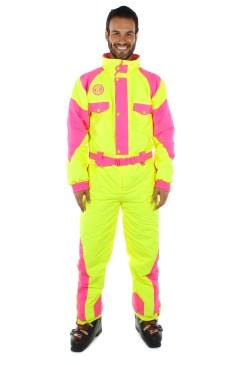 neon_yellow_ski_suit_1