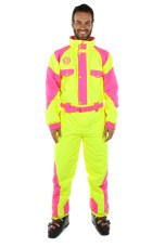 neon_yellow_ski_suit_1