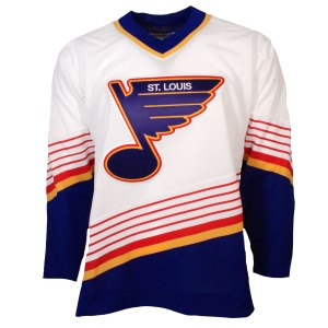 Gretzky-St-Louis-Blues-Vintage-Heroes-of-Hockey-Replica-Jersey-1989-(Home)-8219_a1xl