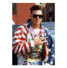 vanilla-ice-jacket-900x900
