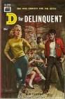 Black Denim at Metropolis Vintage