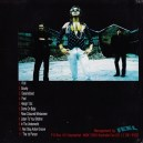 kim-salmon-and-the-surrealists-sin-factory-5-cd