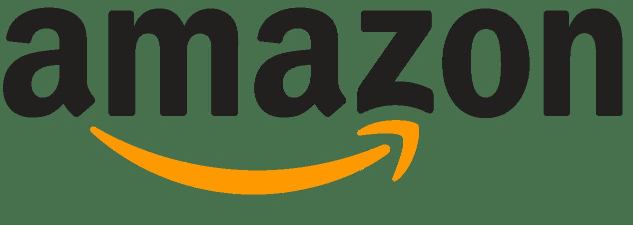 「AMAZON」的圖片搜尋結果