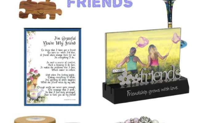 Unique Gift Ideas For Friends Metropolitan Girls