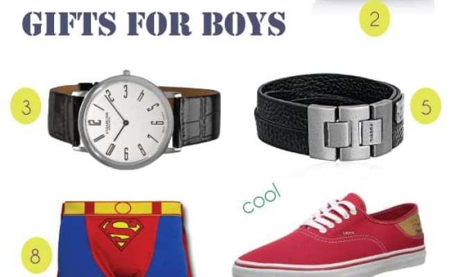 Best 16th Birthday Gifts For Teen Boys Metropolitan Girls