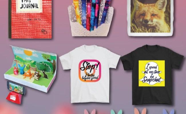 Valentine S Day Gift Ideas For Teens 2018 Metropolitan Girls