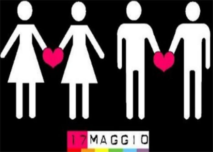 Giornata Internazionale contro l'Omofobia - Photo Credits: cinisello-balsamo.milanotoday.it