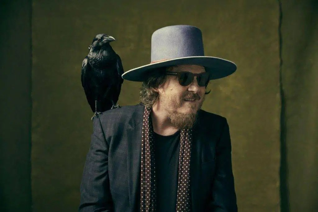 DOC, nuovo album per Zucchero - Photo Credit: Panorama