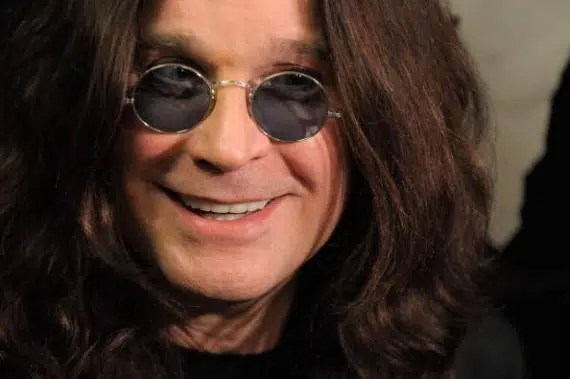 Ozzy Osbourne, creditphoto: metal.it