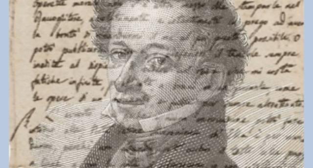 Lettera ai padri: Giacomo Leopardi, scrittore e poeta - Photo Credits: cronachecult.it