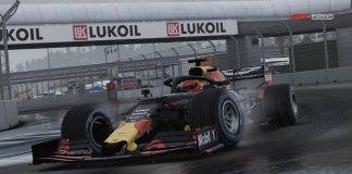 tdr1 gp russia red bull