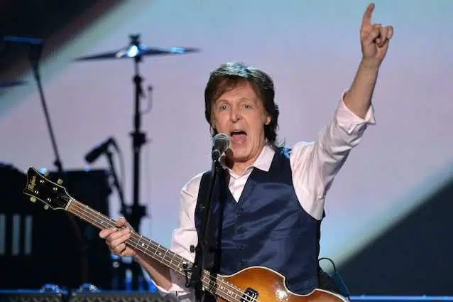 "Paul McCartney furioso con Assomusica: ""Voucher un insulto per i fan"""