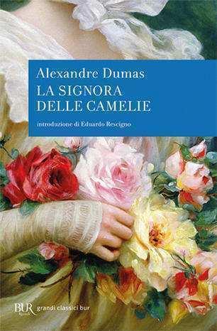 Dumas, padre e figlio nella letteratura
